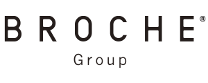 BROCHE Group Holdings