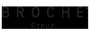 BROCHE Group